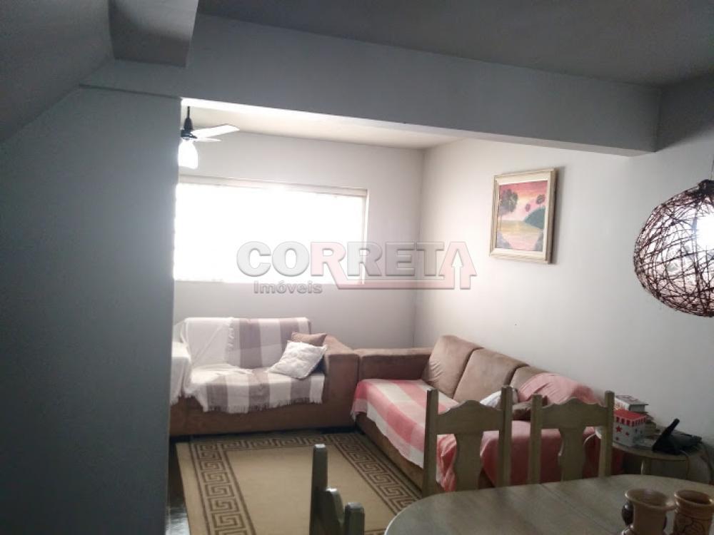 Comprar Casa / Padrão em Araçatuba apenas R$ 270.000,00 - Foto 11