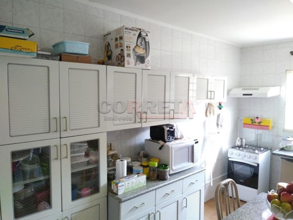 Comprar Casa / Padrão em Araçatuba apenas R$ 270.000,00 - Foto 12