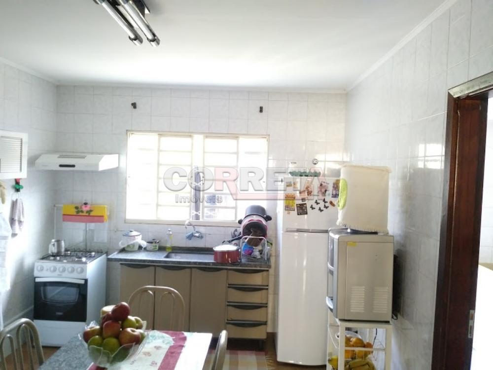Comprar Casa / Padrão em Araçatuba apenas R$ 270.000,00 - Foto 13