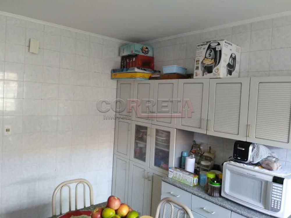 Comprar Casa / Padrão em Araçatuba apenas R$ 270.000,00 - Foto 14