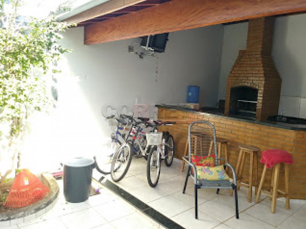 Comprar Casa / Padrão em Araçatuba apenas R$ 270.000,00 - Foto 15