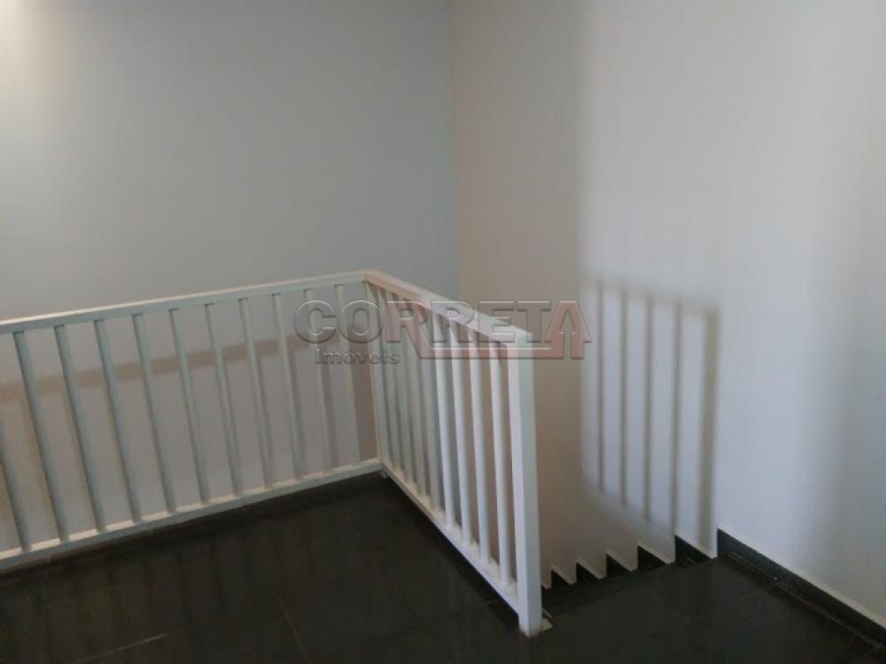 Comprar Casa / Padrão em Araçatuba apenas R$ 270.000,00 - Foto 17