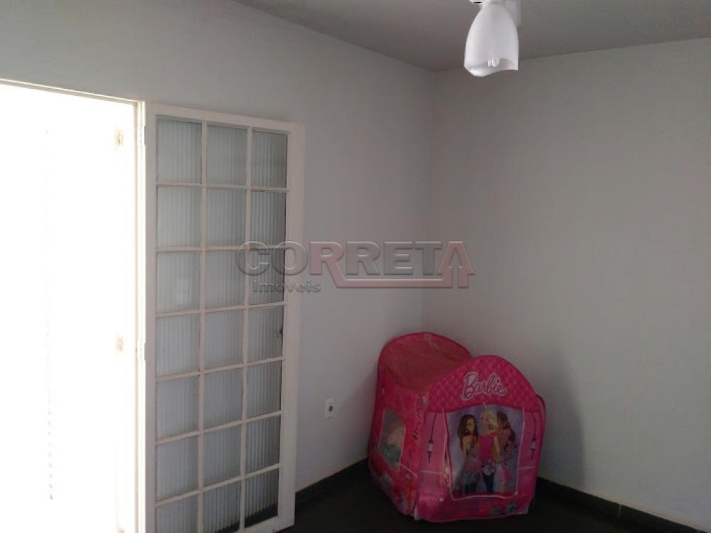 Comprar Casa / Padrão em Araçatuba apenas R$ 270.000,00 - Foto 25