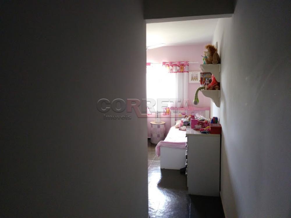 Comprar Casa / Padrão em Araçatuba apenas R$ 270.000,00 - Foto 26