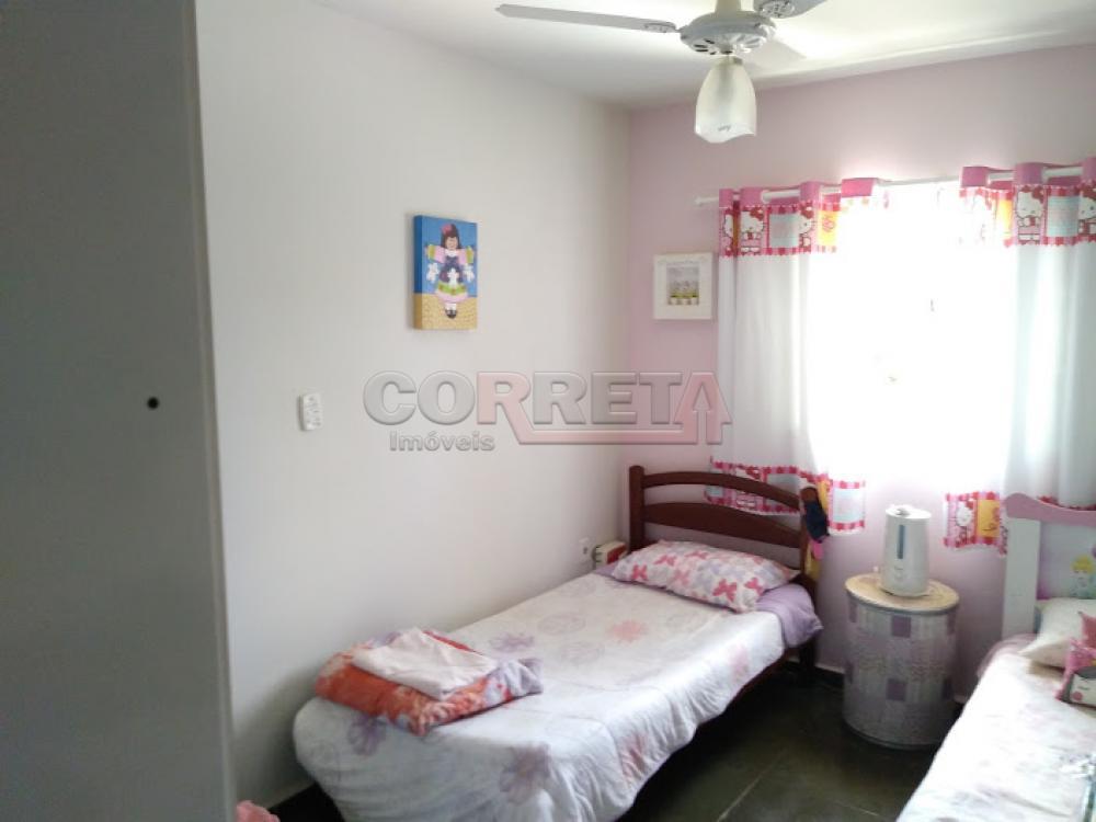 Comprar Casa / Padrão em Araçatuba apenas R$ 270.000,00 - Foto 27