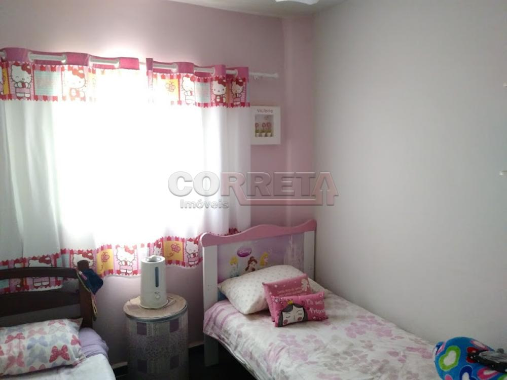 Comprar Casa / Padrão em Araçatuba apenas R$ 270.000,00 - Foto 28