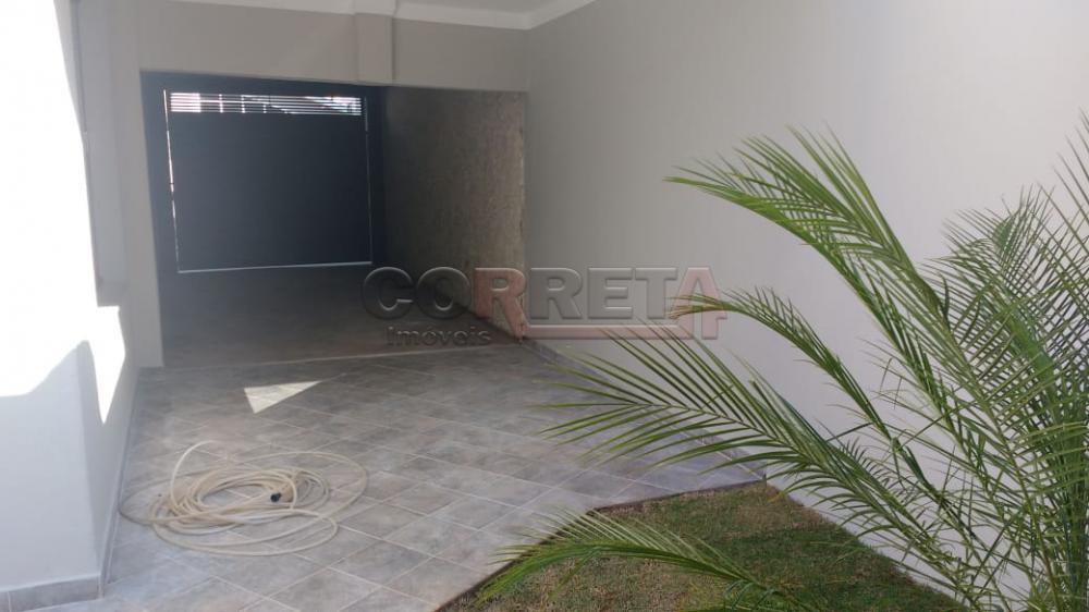 Alugar Comercial / Casa em Araçatuba apenas R$ 7.500,00 - Foto 10