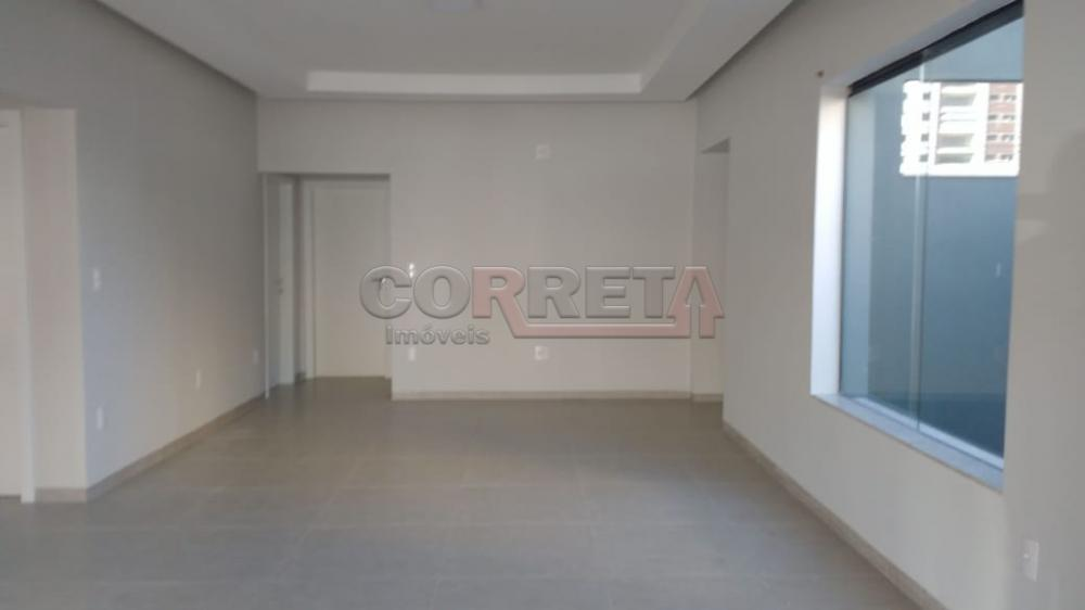 Alugar Comercial / Casa em Araçatuba apenas R$ 7.500,00 - Foto 5