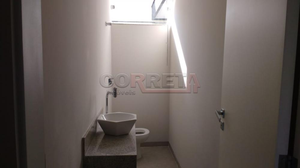 Alugar Comercial / Casa em Araçatuba apenas R$ 7.500,00 - Foto 7