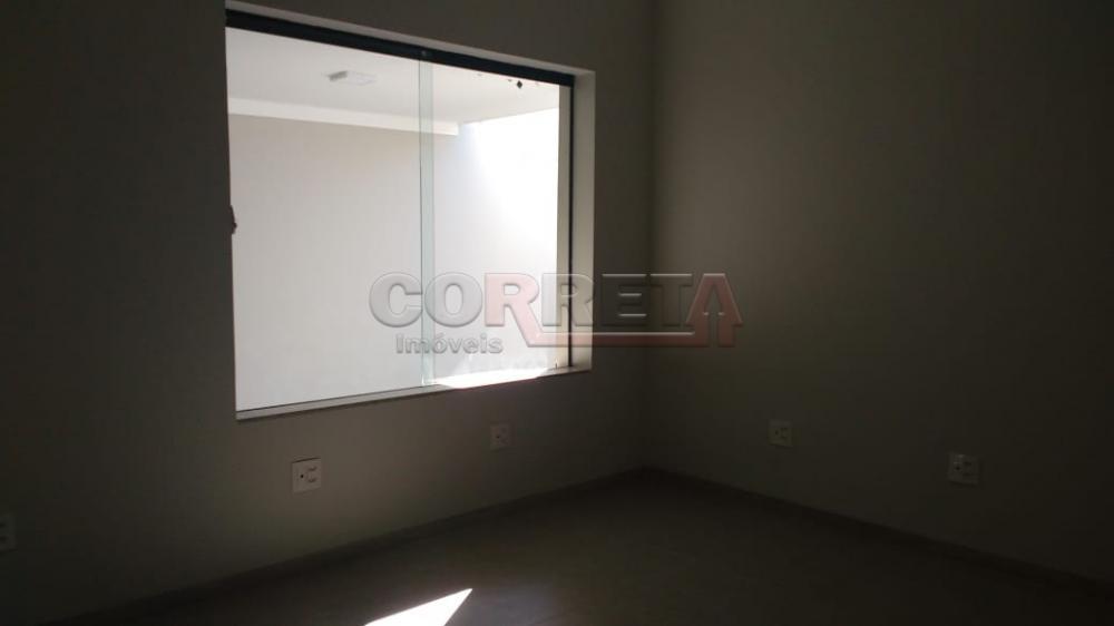 Alugar Comercial / Casa em Araçatuba apenas R$ 7.500,00 - Foto 9