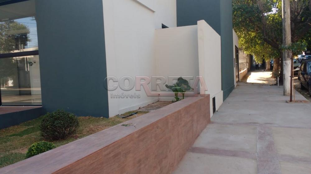 Alugar Comercial / Casa em Araçatuba apenas R$ 7.500,00 - Foto 3