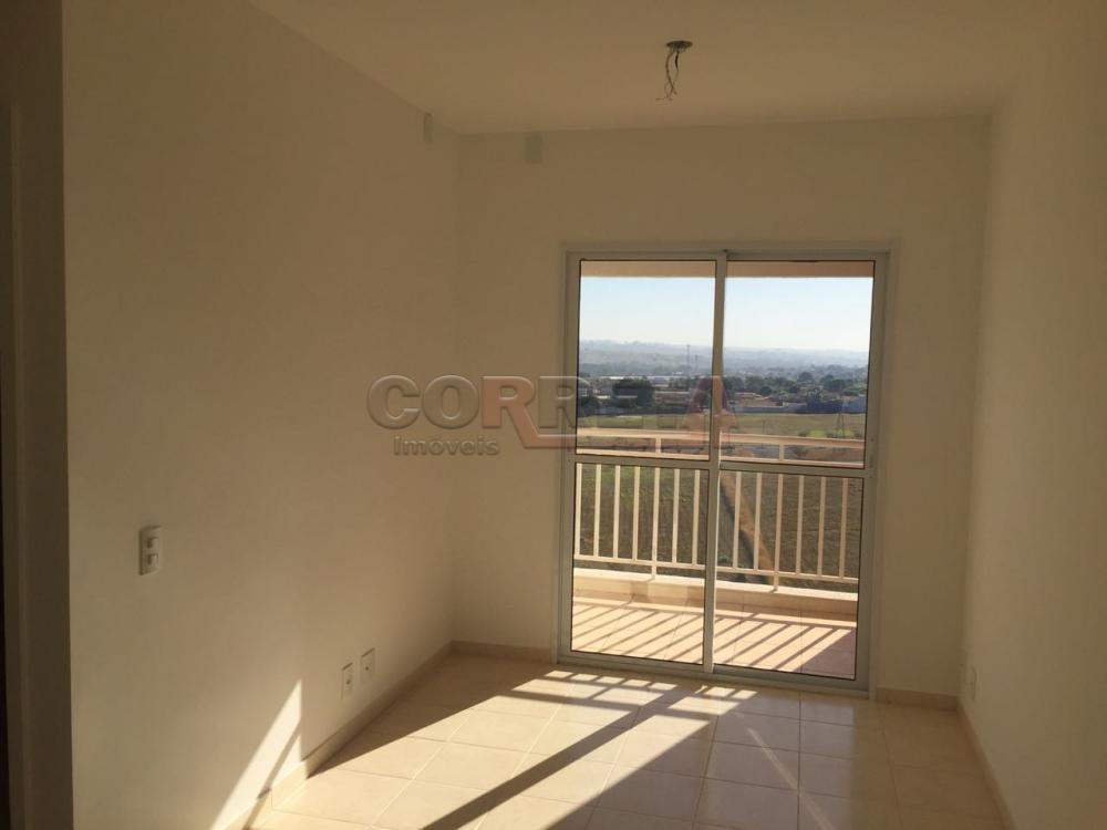 Comprar Apartamento / Padrão em Araçatuba apenas R$ 170.000,00 - Foto 13