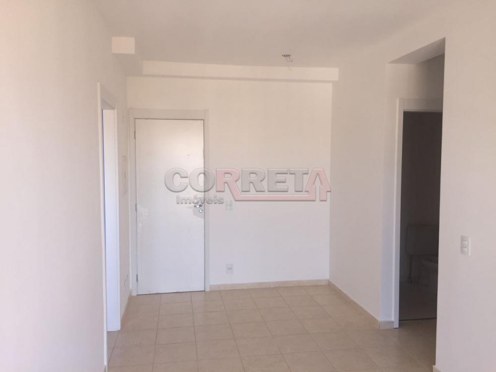 Comprar Apartamento / Padrão em Araçatuba apenas R$ 170.000,00 - Foto 16