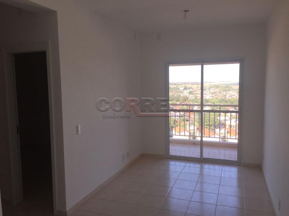 Comprar Apartamento / Padrão em Araçatuba apenas R$ 170.000,00 - Foto 17