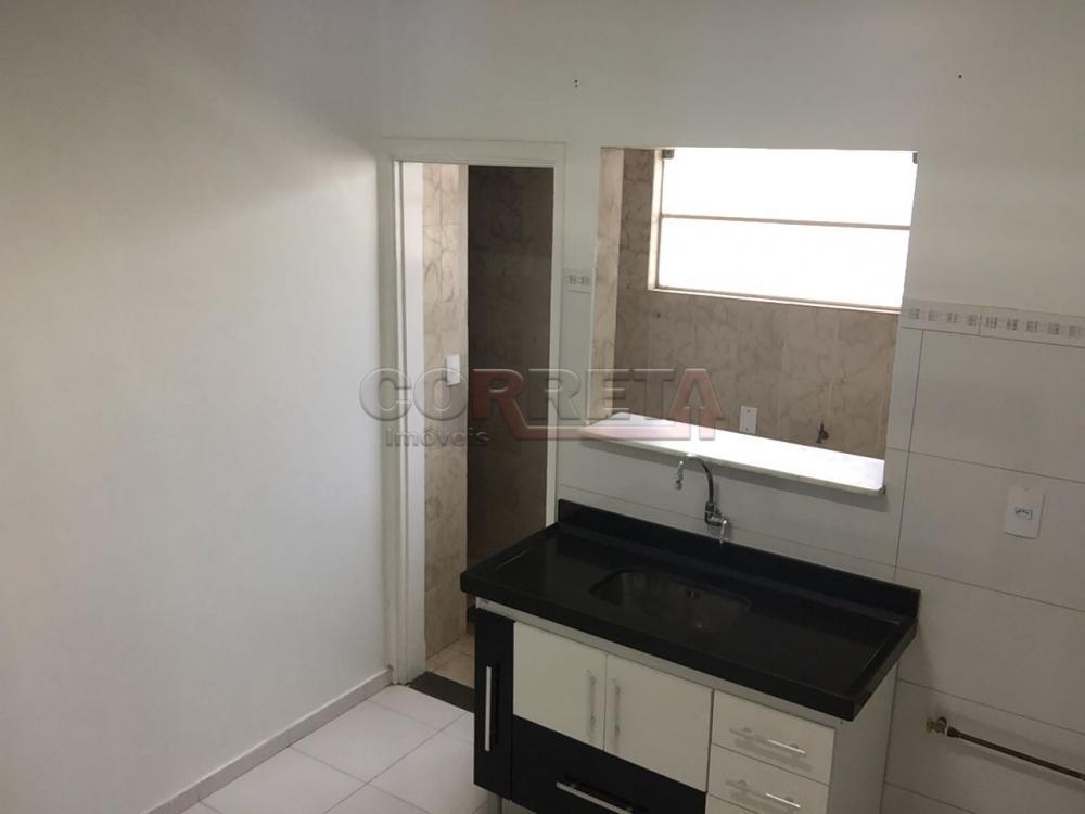 Comprar Apartamento / Padrão em Araçatuba apenas R$ 185.000,00 - Foto 4