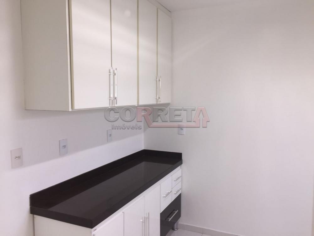 Comprar Apartamento / Padrão em Araçatuba apenas R$ 185.000,00 - Foto 7