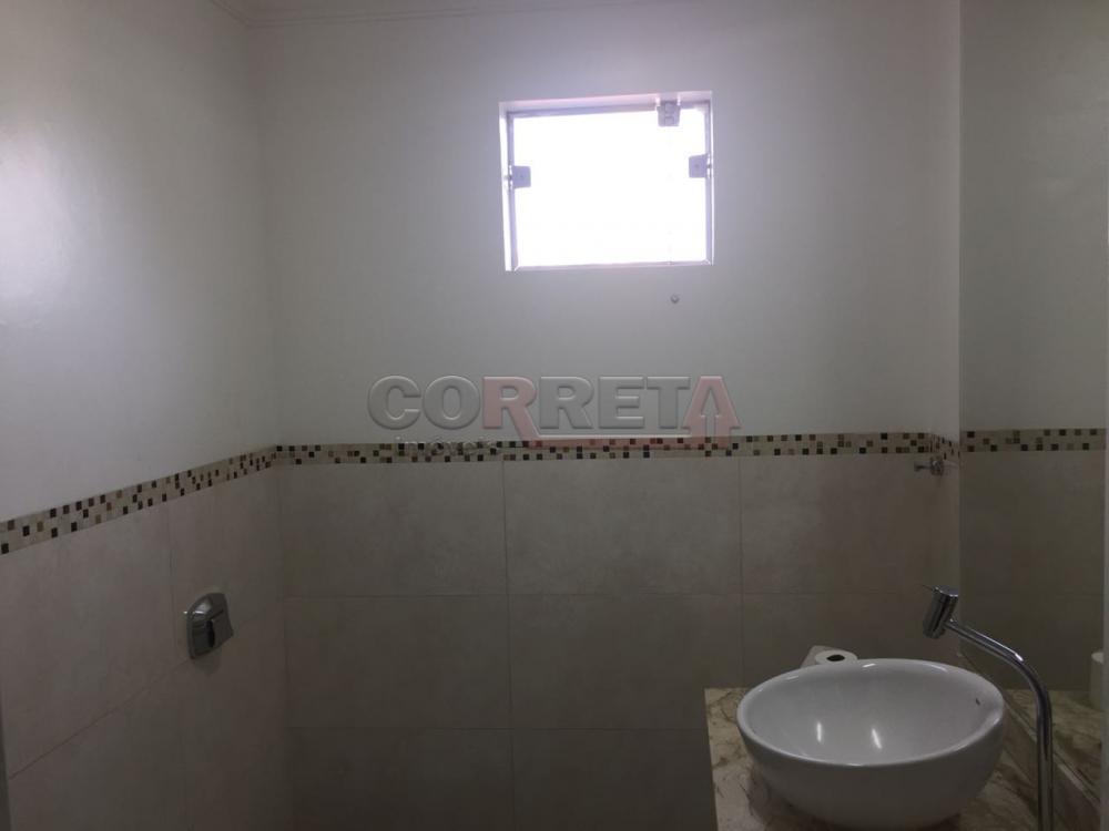 Comprar Apartamento / Padrão em Araçatuba apenas R$ 185.000,00 - Foto 11