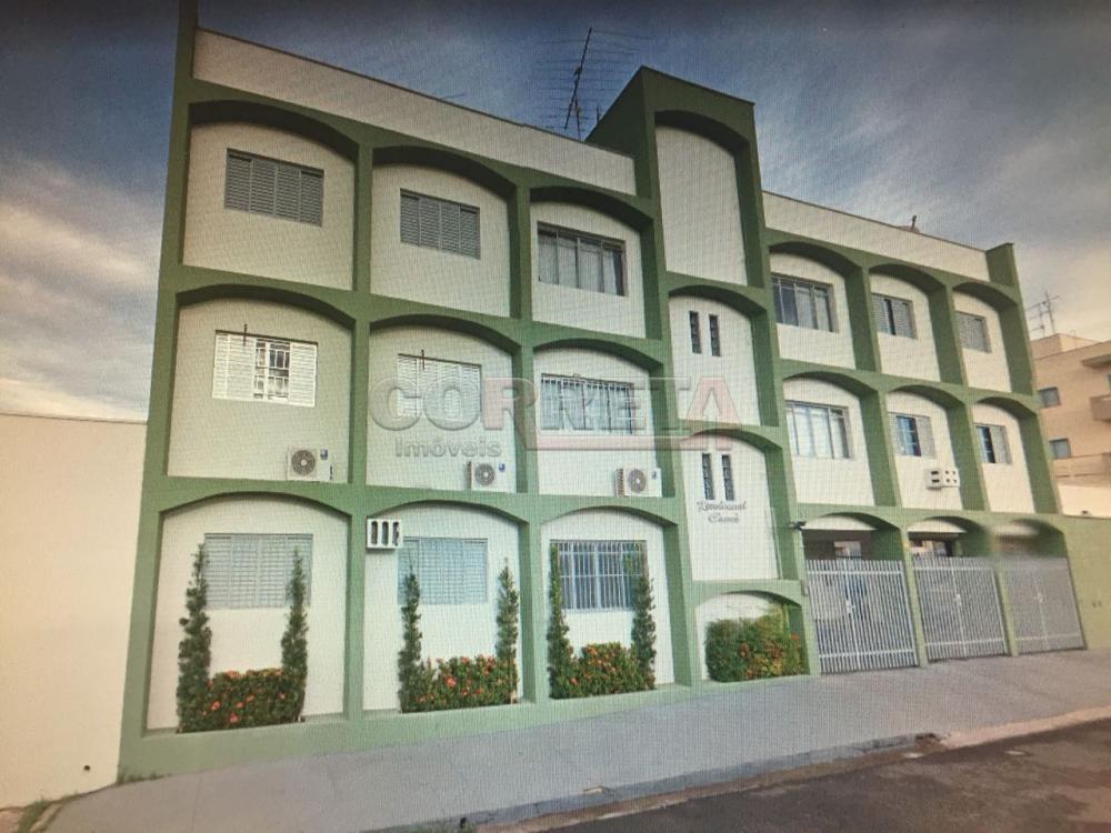 Comprar Apartamento / Padrão em Araçatuba apenas R$ 185.000,00 - Foto 16