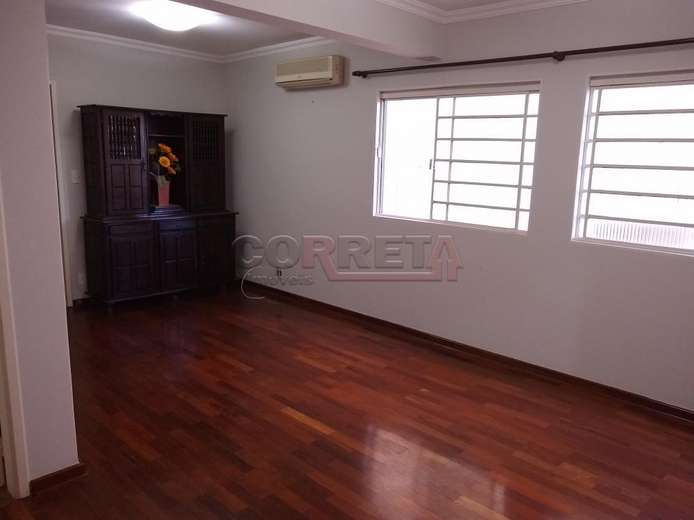 Comprar Apartamento / Padrão em Araçatuba apenas R$ 245.000,00 - Foto 2
