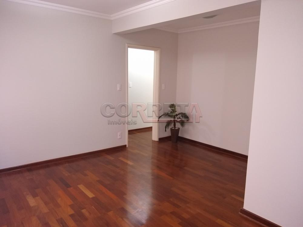 Comprar Apartamento / Padrão em Araçatuba apenas R$ 245.000,00 - Foto 1