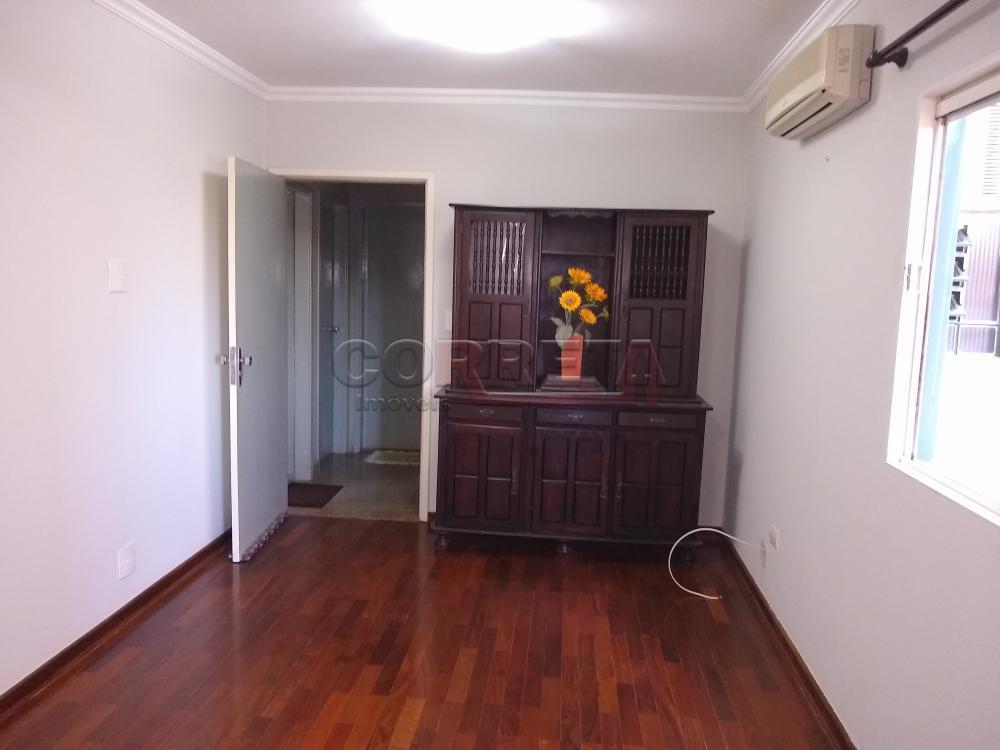Comprar Apartamento / Padrão em Araçatuba apenas R$ 245.000,00 - Foto 3