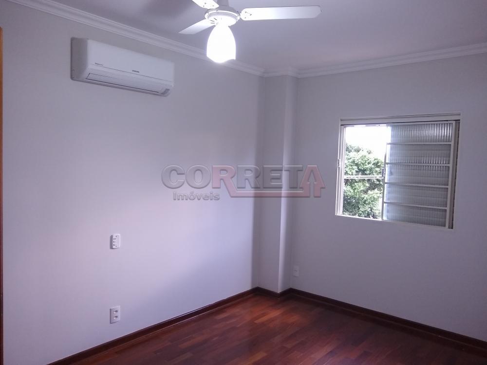 Comprar Apartamento / Padrão em Araçatuba apenas R$ 245.000,00 - Foto 5