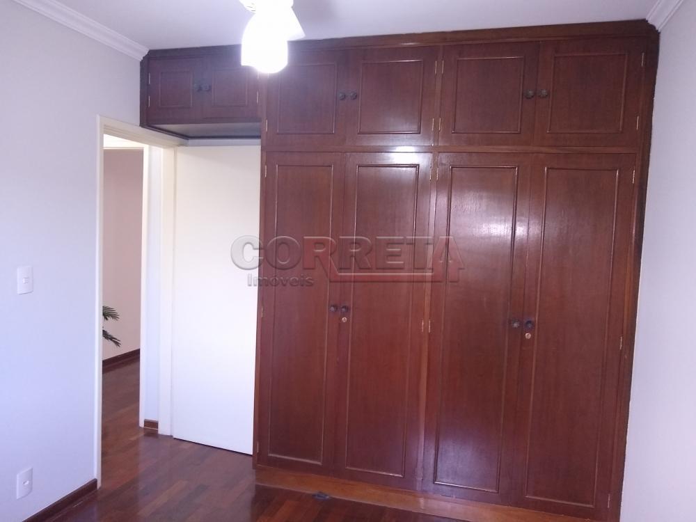 Comprar Apartamento / Padrão em Araçatuba apenas R$ 245.000,00 - Foto 6