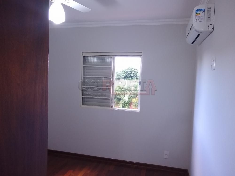 Comprar Apartamento / Padrão em Araçatuba apenas R$ 245.000,00 - Foto 8