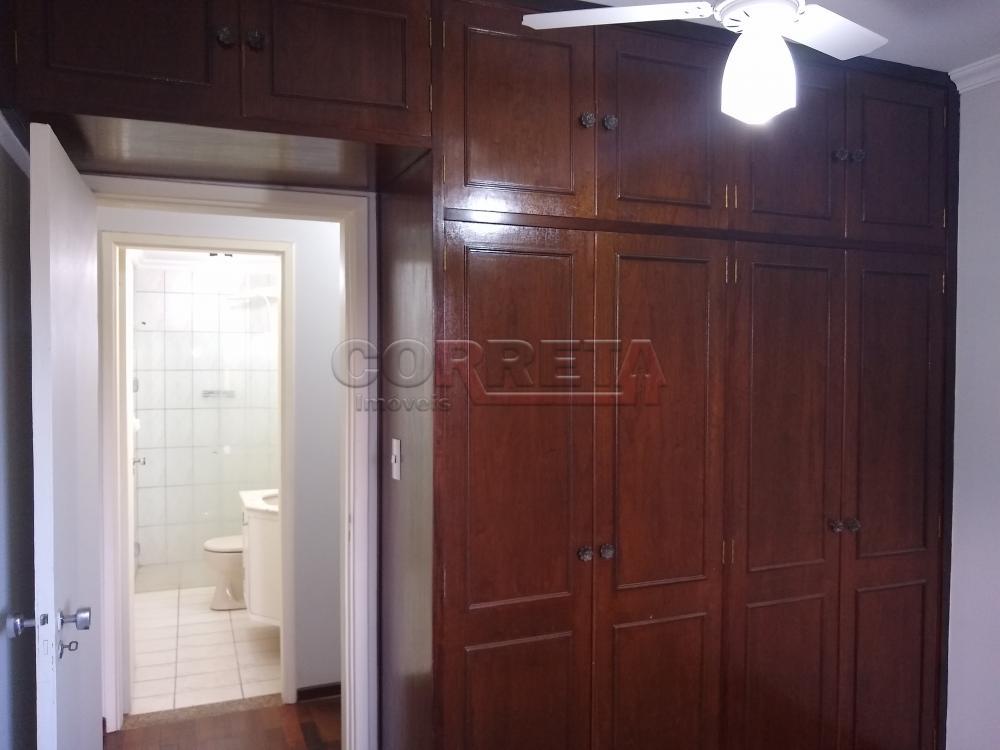 Comprar Apartamento / Padrão em Araçatuba apenas R$ 245.000,00 - Foto 9