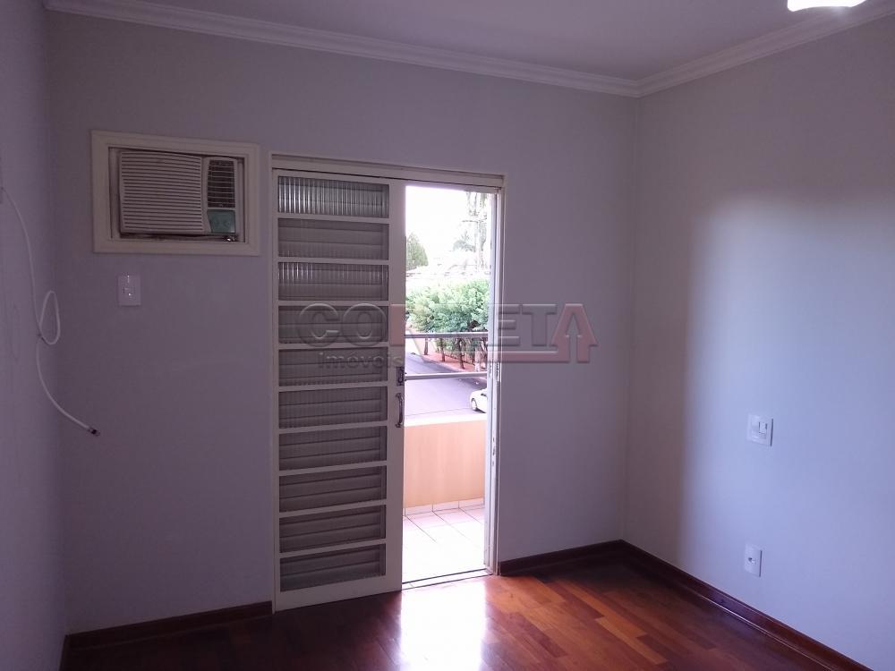 Comprar Apartamento / Padrão em Araçatuba apenas R$ 245.000,00 - Foto 10