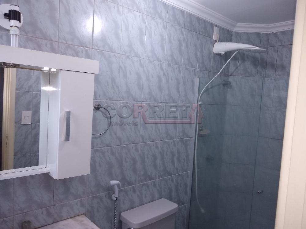 Comprar Apartamento / Padrão em Araçatuba apenas R$ 245.000,00 - Foto 12