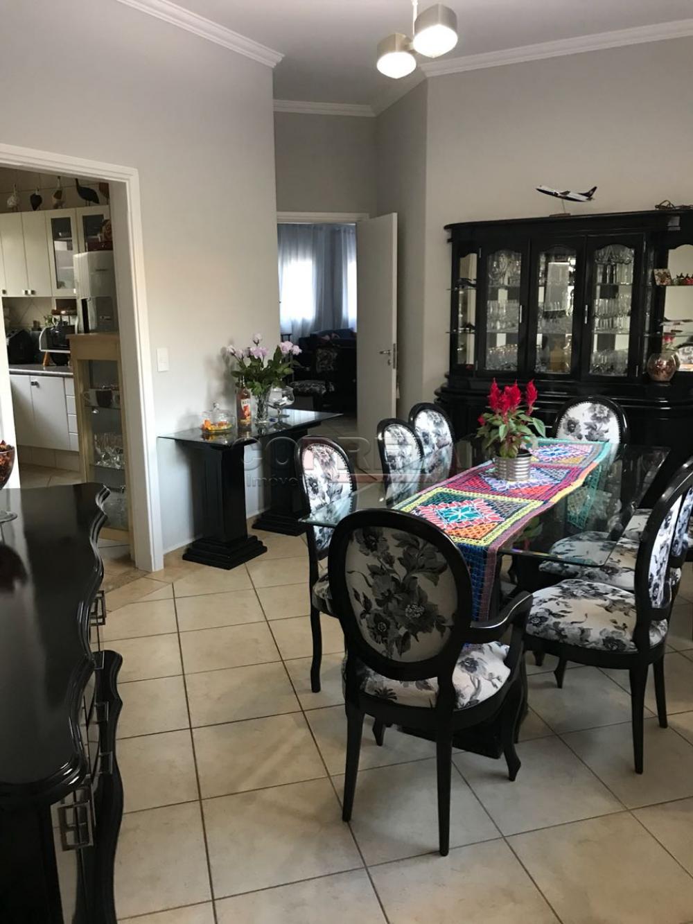 Comprar Casa / Condomínio em Araçatuba apenas R$ 690.000,00 - Foto 2