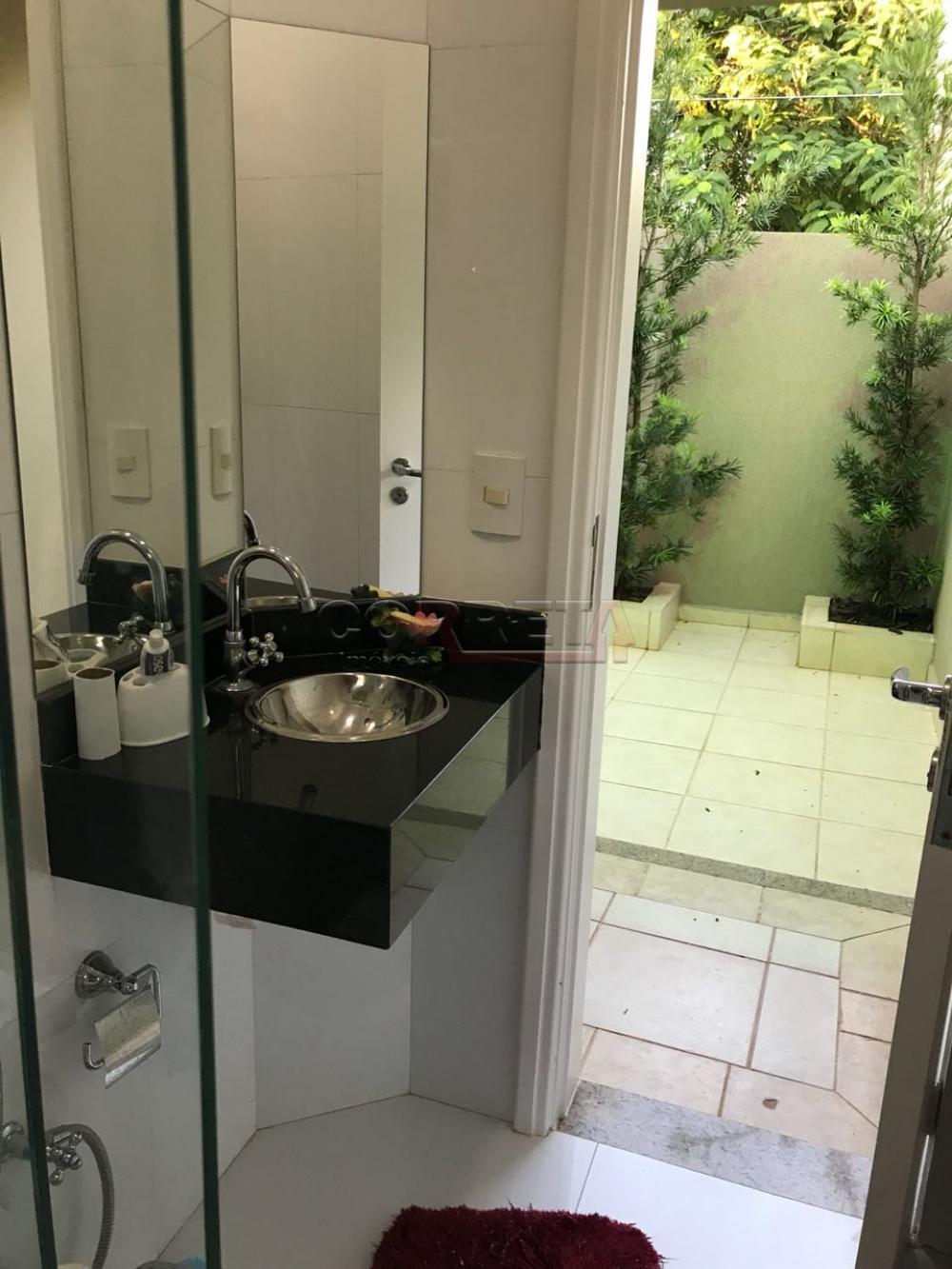 Comprar Casa / Condomínio em Araçatuba apenas R$ 690.000,00 - Foto 4