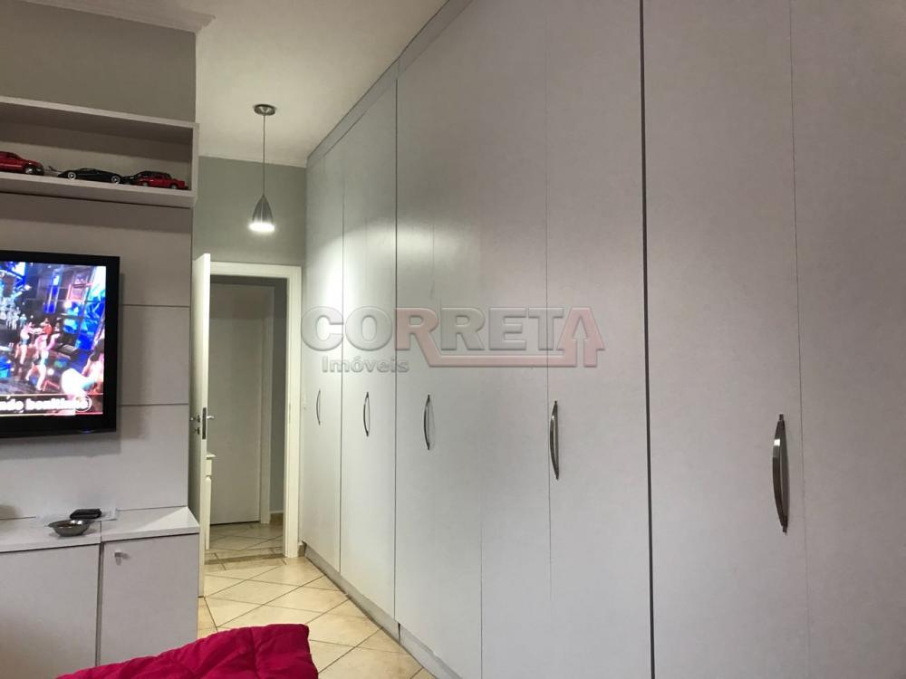 Comprar Casa / Condomínio em Araçatuba apenas R$ 690.000,00 - Foto 12