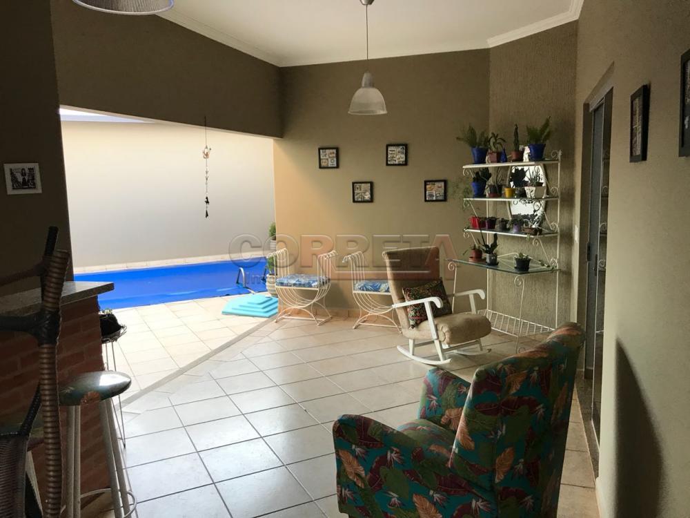 Comprar Casa / Condomínio em Araçatuba apenas R$ 690.000,00 - Foto 13