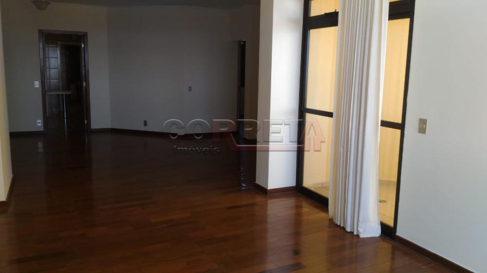 Aracatuba Apartamento Venda R$300.000,00 3 Dormitorios 1 Suite Area construida 170.00m2