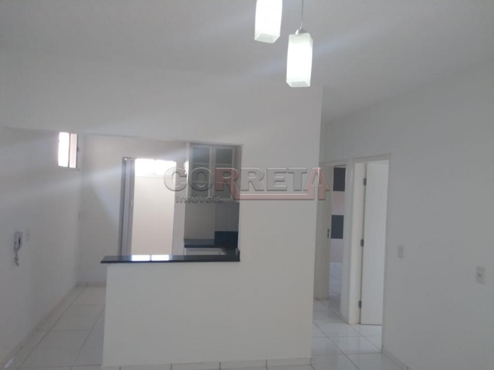 Comprar Apartamento / Padrão em Araçatuba apenas R$ 180.000,00 - Foto 3