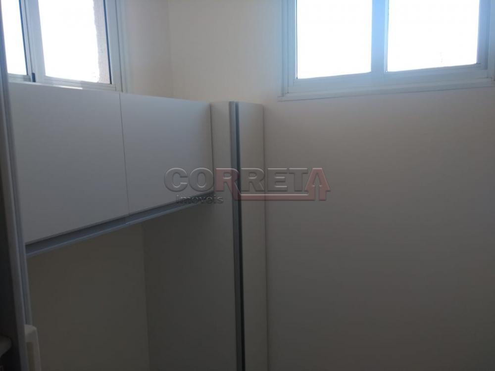Comprar Apartamento / Padrão em Araçatuba apenas R$ 180.000,00 - Foto 6