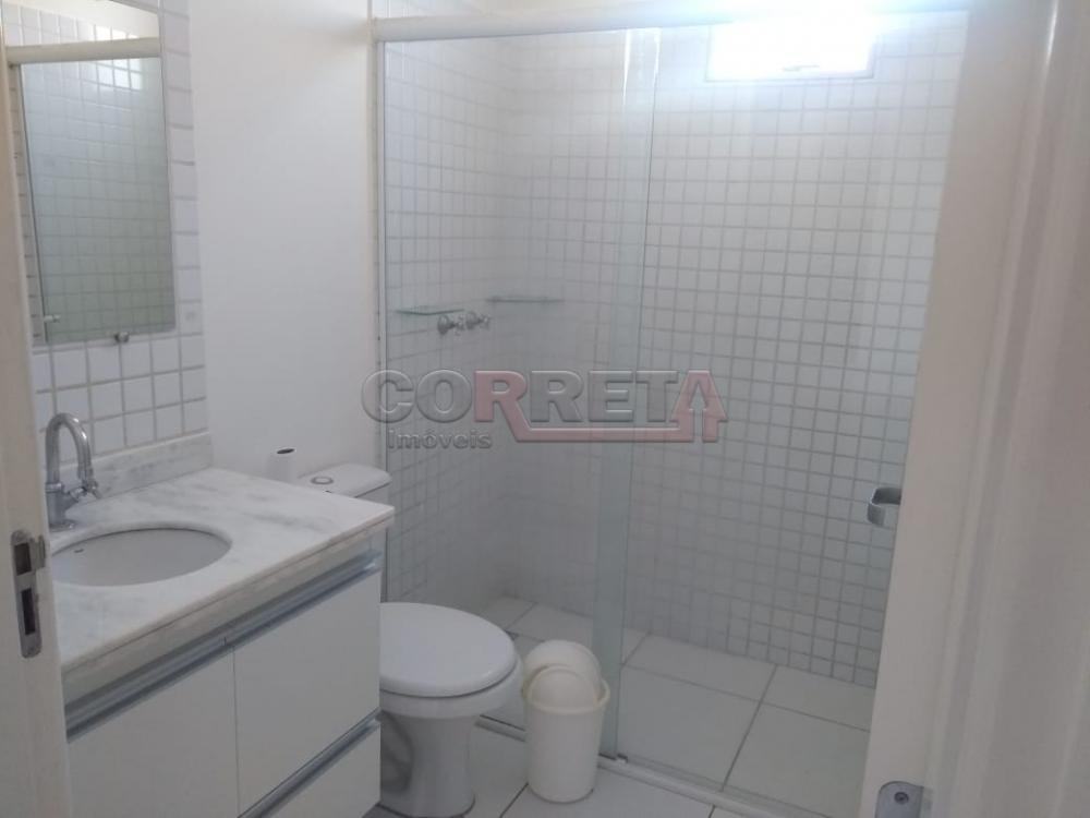 Comprar Apartamento / Padrão em Araçatuba apenas R$ 180.000,00 - Foto 10