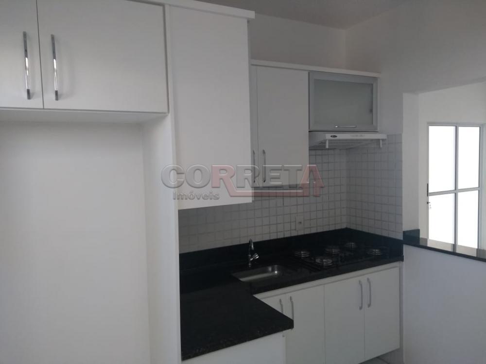Comprar Apartamento / Padrão em Araçatuba apenas R$ 180.000,00 - Foto 8