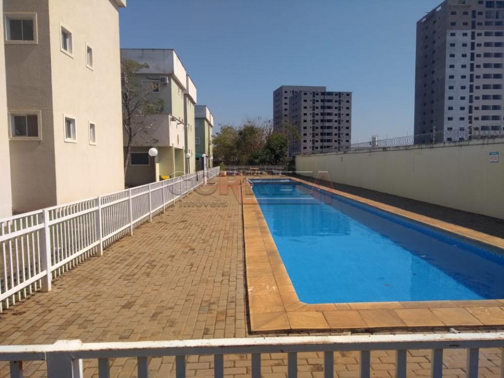 Comprar Apartamento / Padrão em Araçatuba apenas R$ 180.000,00 - Foto 13