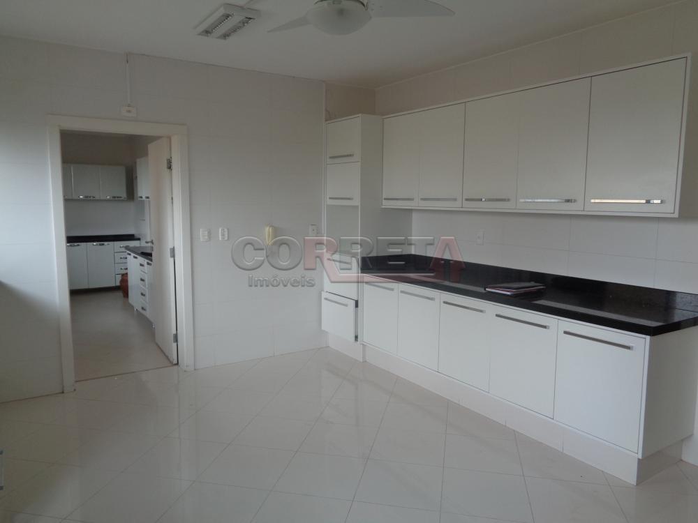 Alugar Apartamento / Padrão em Araçatuba apenas R$ 4.800,00 - Foto 8