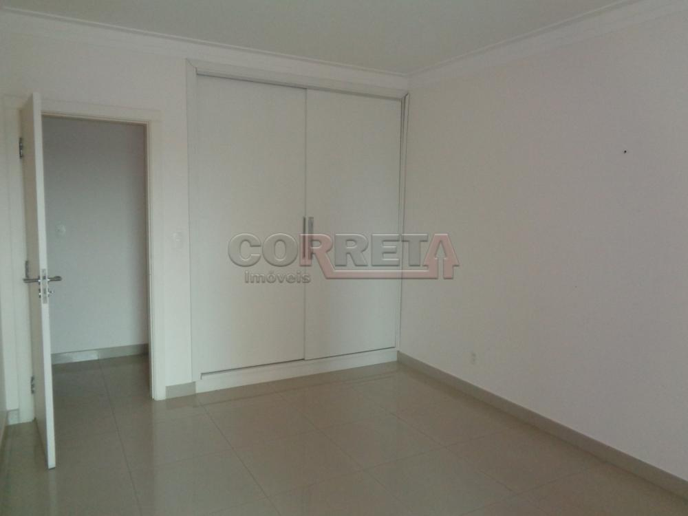 Alugar Apartamento / Padrão em Araçatuba apenas R$ 4.800,00 - Foto 23
