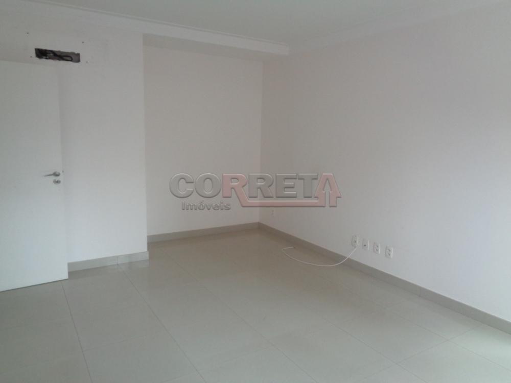 Alugar Apartamento / Padrão em Araçatuba apenas R$ 4.800,00 - Foto 28