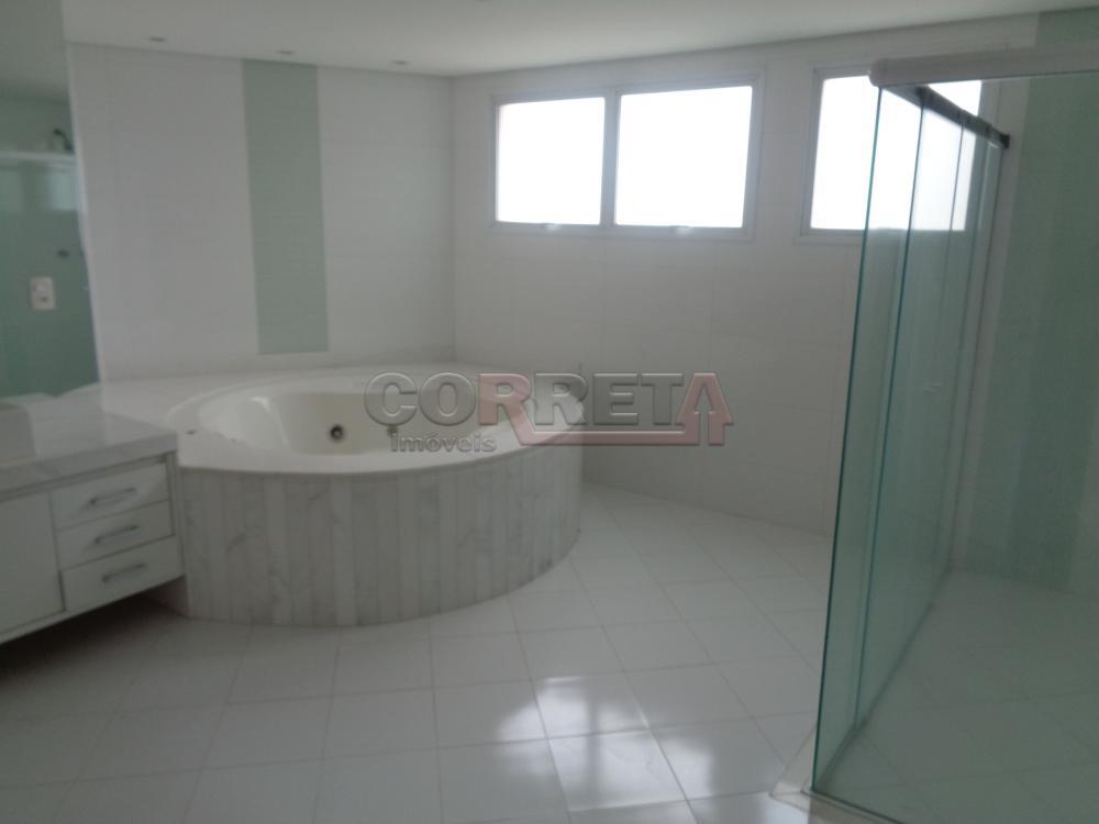 Alugar Apartamento / Padrão em Araçatuba apenas R$ 4.800,00 - Foto 30