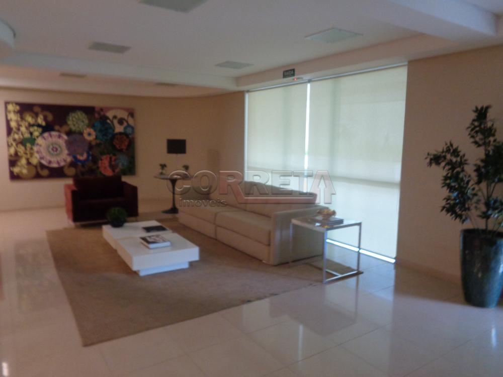 Alugar Apartamento / Padrão em Araçatuba apenas R$ 4.800,00 - Foto 32