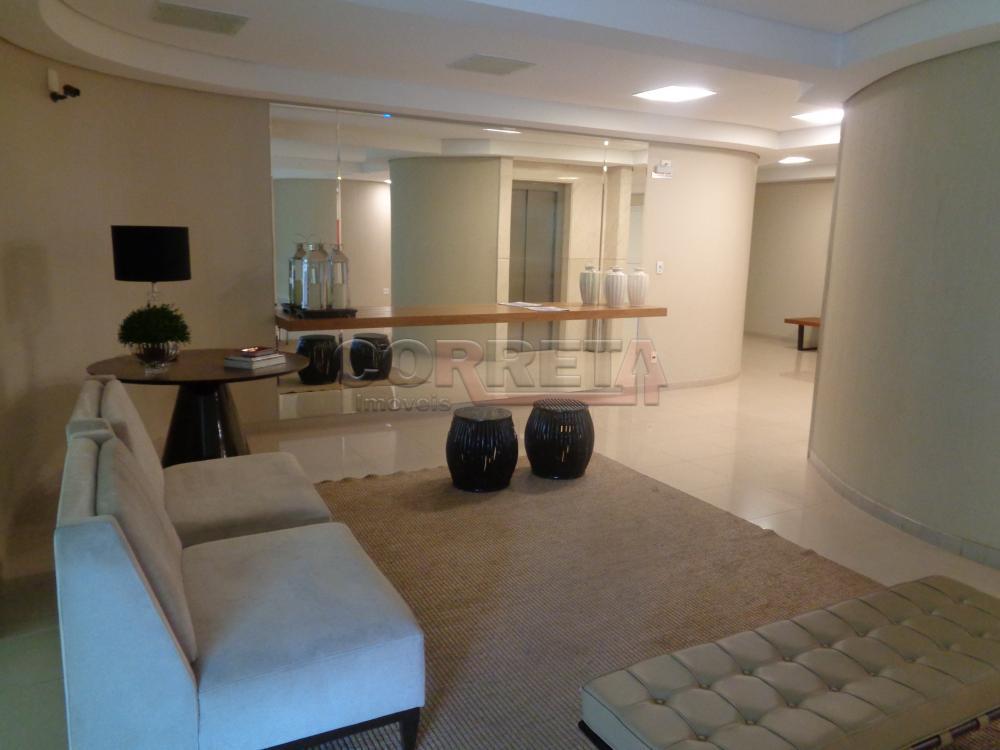 Alugar Apartamento / Padrão em Araçatuba apenas R$ 4.800,00 - Foto 33