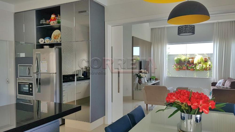 Comprar Casa / Condomínio em Araçatuba apenas R$ 850.000,00 - Foto 2