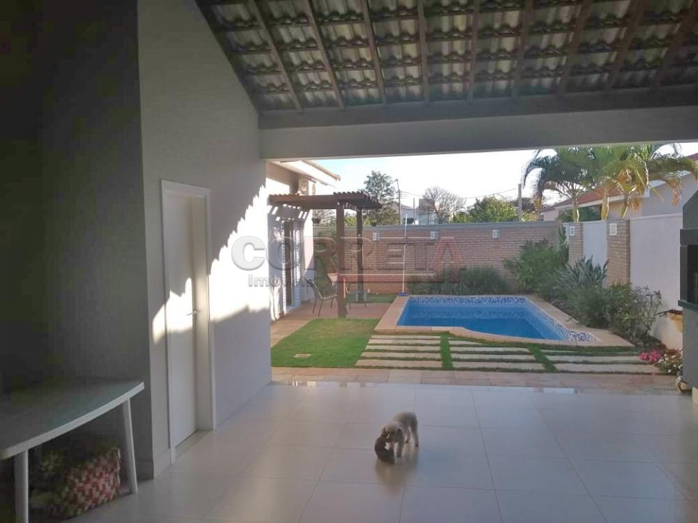 Comprar Casa / Condomínio em Araçatuba apenas R$ 850.000,00 - Foto 27