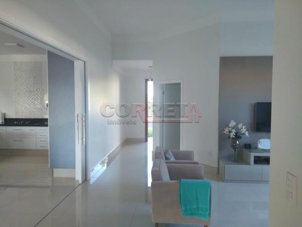 Comprar Casa / Condomínio em Araçatuba apenas R$ 850.000,00 - Foto 10